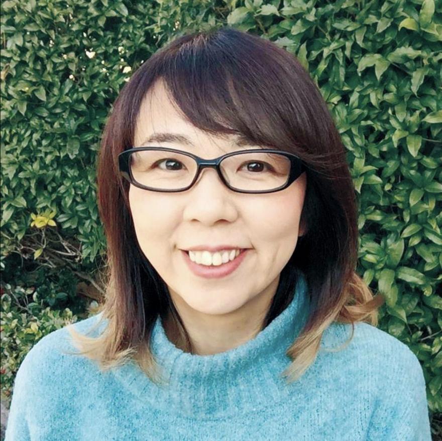 yoshimimizo