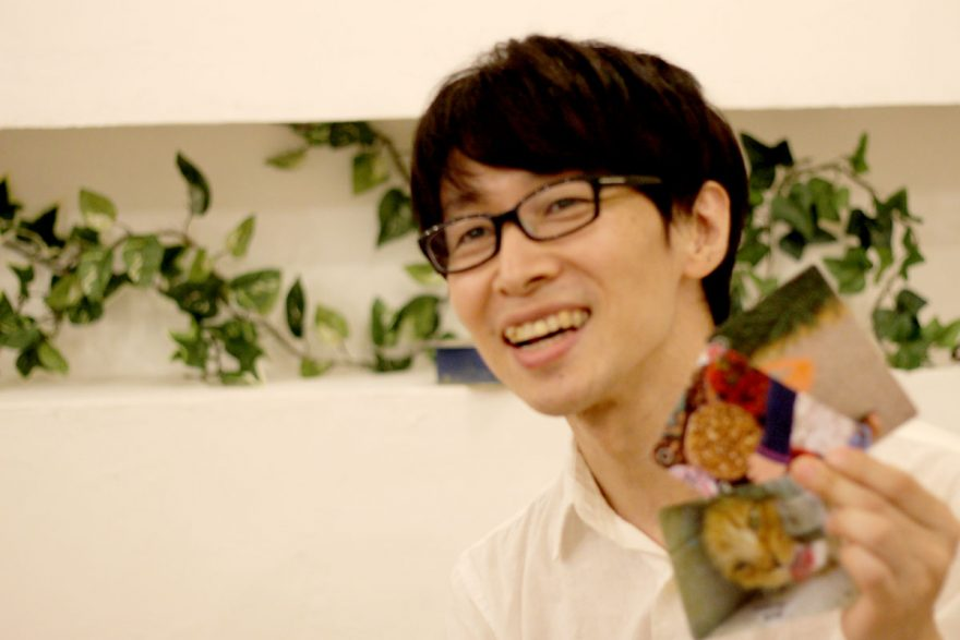 TAKA-Profile-Photo